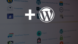 How to Add a WordPress Blog to a Non-WordPress Website