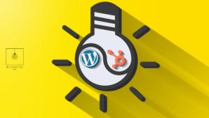 HubSpot vs WordPress: The Ultimate Comparison – 2021 Update