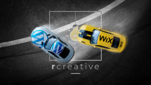 Wix vs WordPress: Which Should You Use to Build Your Website?