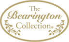 BearingtonGoldLogo