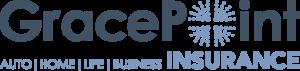 GPI-Logo1-web-rgb