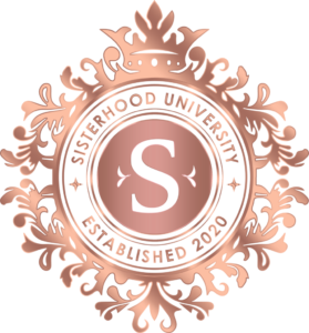 Sisterhood-Logo-With-Logo-only-Cropped-952x1024