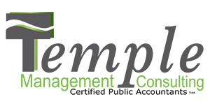 Temple-Management-Consulting-Final-logo-Crapped