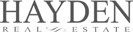 hayden_logo-dark
