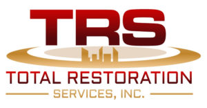 total_restoration_services_inc_large-CroppedTight