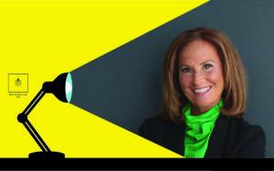 Client Spotlight: Coleen Kelly Mast