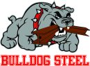 2-inch-Bulldog-Steel-p00k1mg5zfwens5iag6mxnenkzfirvkkdrkgsighs0