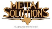MetalSolutionsLogo-scaled-p00n7mbiu3yapakemq3sbvt559k2ae4ndzue2lfn5s