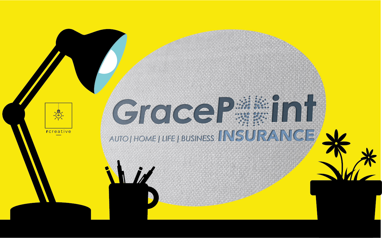 Client Spotlight: Gracepoint Insurance